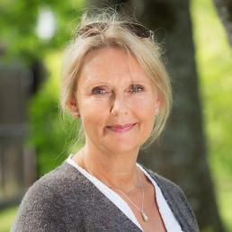 Pia Ellingsson