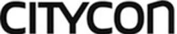 Logga för företaget Citycon